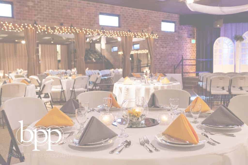 fort collins reception tent rentals