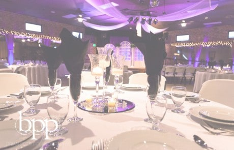 party rental supplies fort Collins
