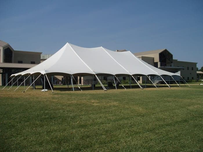 Event Rentals Gallery Fort Collins Parties And Special