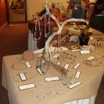 Speciality Table Rentals
