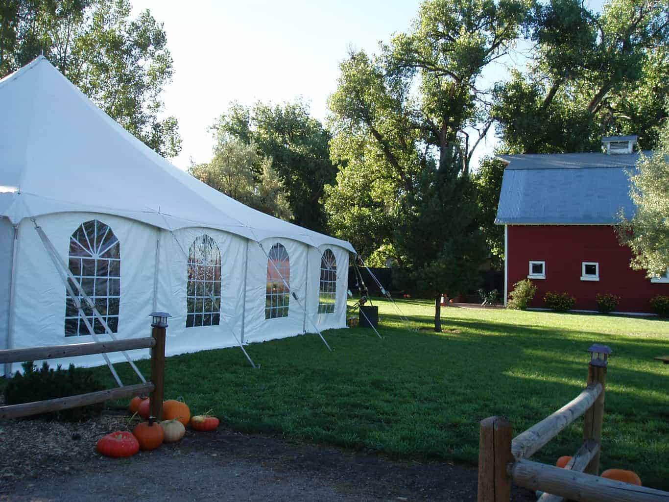 Event Rental Gallery Fort Collins Parties And Special Events