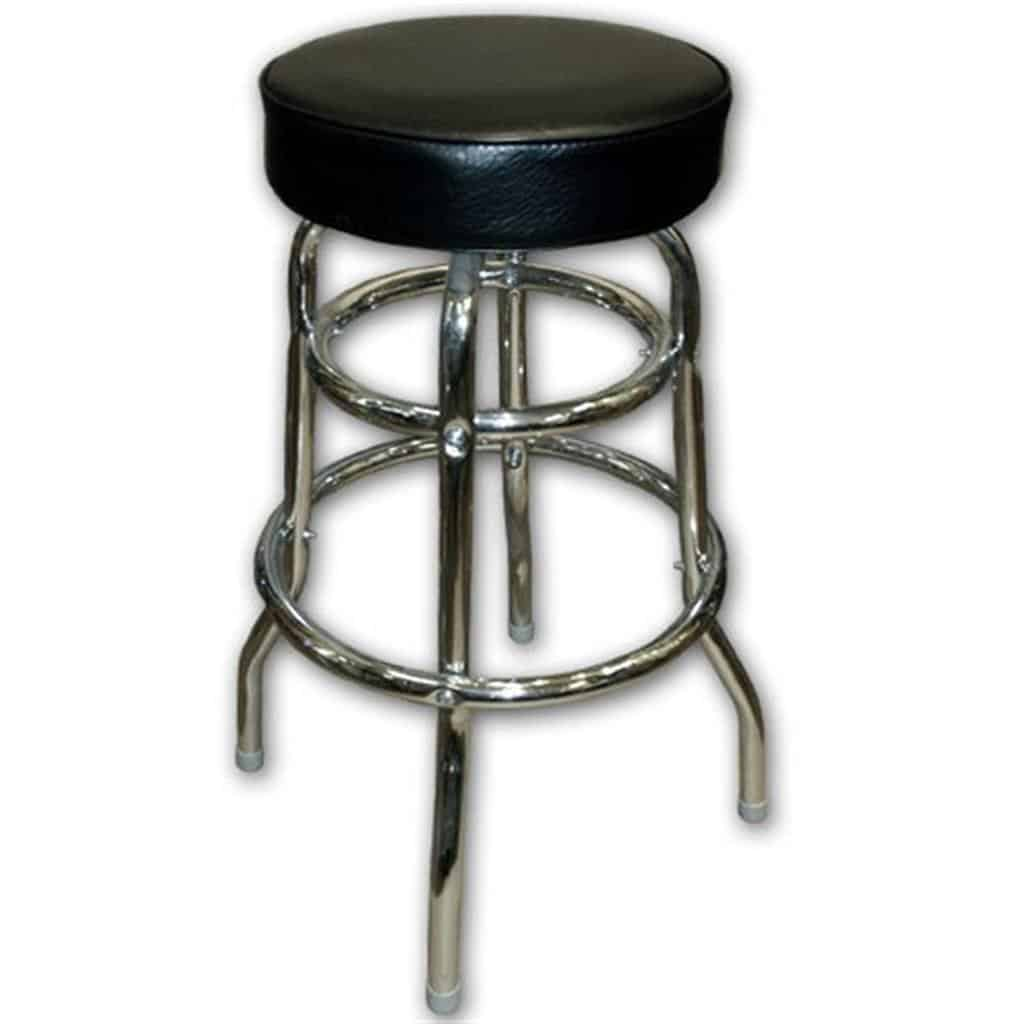 Bar Stool Front Range Event Rental