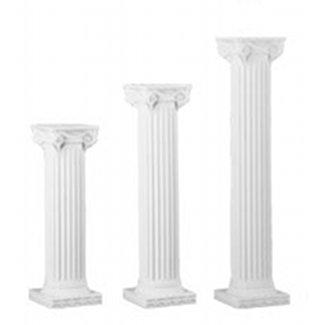 Columns For Sale >> Columns