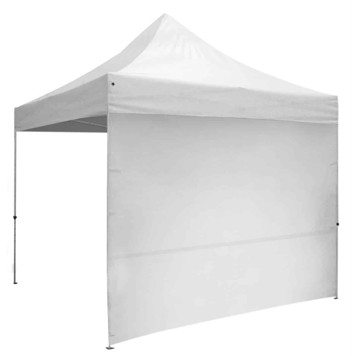 Canopy / Pop Up Sidewalls  sc 1 st  Front Range Event Rental & Pop Up Canopy Sandbags - Front Range Event Rental