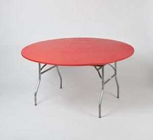 Disposable Table Coverings