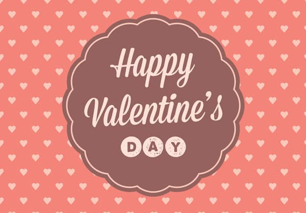 the stat's about valentine's day - front range event rental, Ideas
