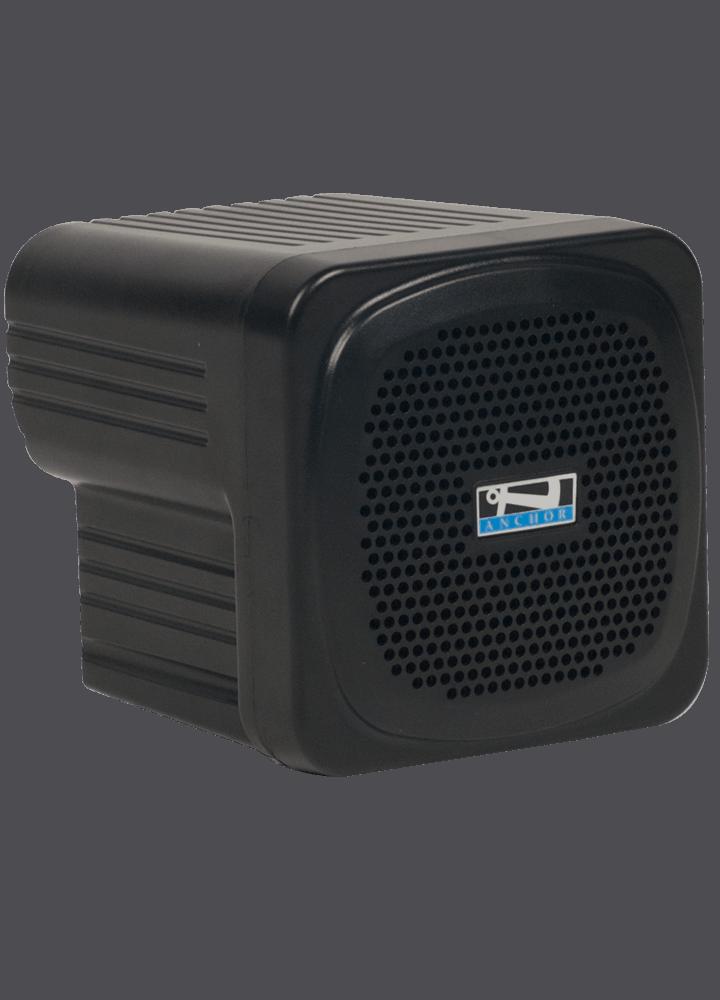 Pa System Portable Front Range Event Rental
