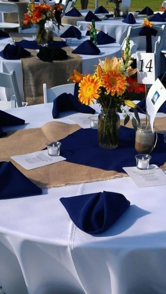 2017 Wedding 40 Ways To Be Frugal But Not Cheap Front Range Event