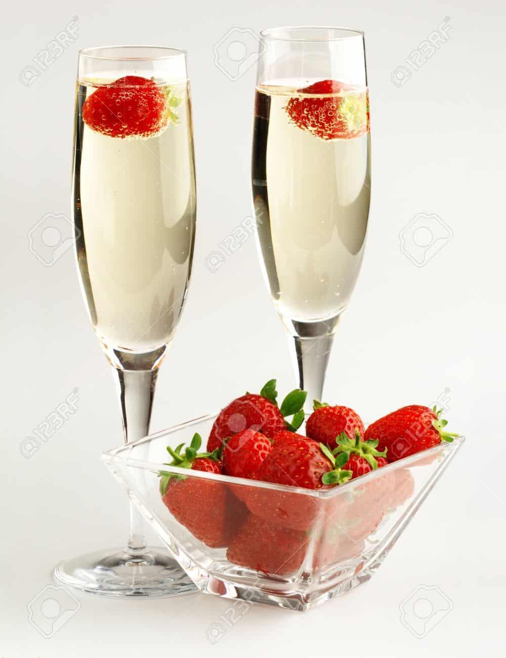 Valentine\'s Day Date Ideas | Blog | Front Range Event Rental