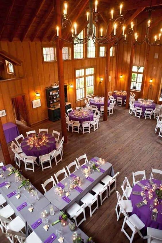 Wedding Seating Arrangements Blog Front Range Event Rental