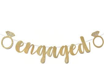 Engaged Front Range Event Rental