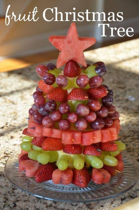 Christmas In July Party Food.Christmas In July Blog Front Range Event Rental