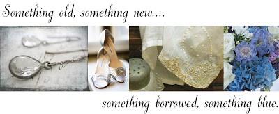 Wedding Superstitions Part I Blog Front Range Event Rental