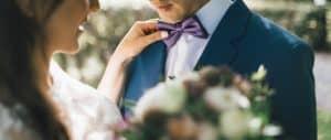 Wedding Superstitions: Ring attire | Blog | Front Range