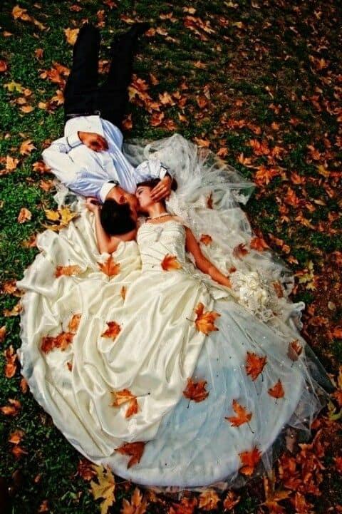 Fall Wedding Decor Ideas Blog Front Range Event Rental