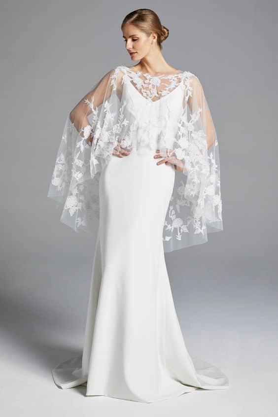 2019 Wedding Trends Blog Front Range Event Al