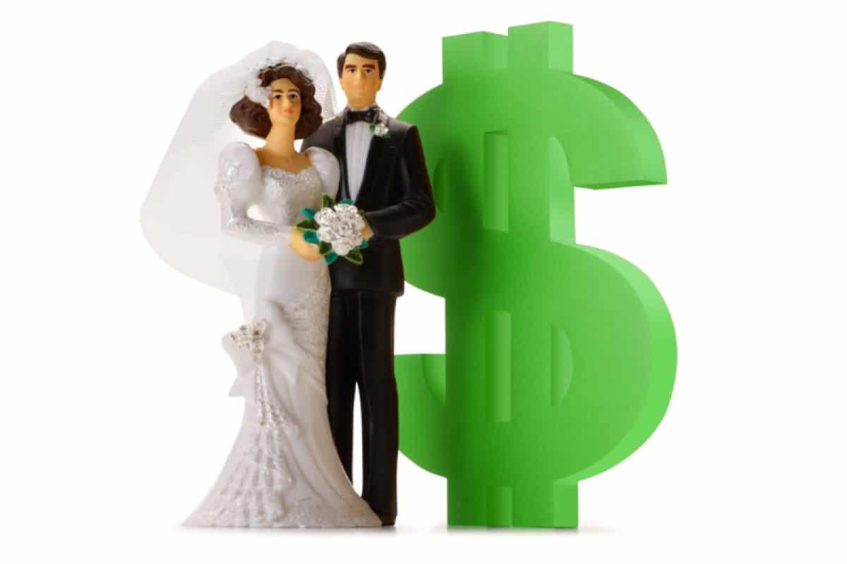 Wedding Budget: Stationary & Location | Blog | Front Range
